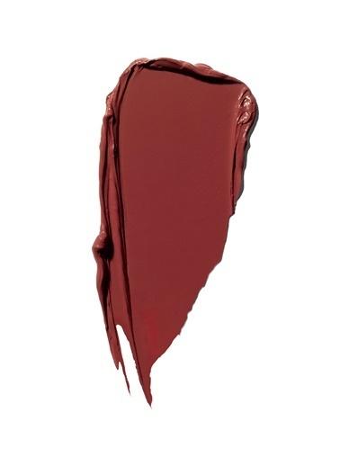 Bobbi Brown Yarı Mat Dudak Nude Ruj Renksiz